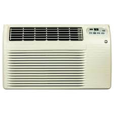heater air conditioner combo wall unit. Plain Unit Home Heater Units Ac With Through The Wall Air Conditioner And Heat  Unit  Inside Heater Air Conditioner Combo Wall Unit I