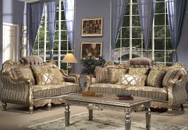 Luxurious Living Room Furniture Stunning Decoration Living Room Wall Decor Sets Design Ideas