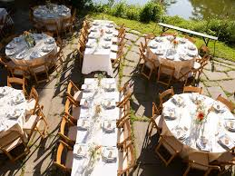 Rehearsal Dinner Seating Chart Etiquette 7 Tips On How To Seat Your Wedding Reception Guests