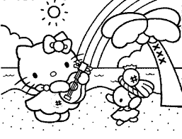 Rainbow Coloring Pages Bible Verses Only - Gekimoe • #26073