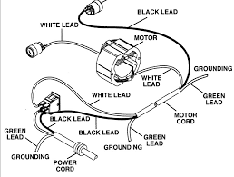 wiring diagram for garage door opener solidfonts sears garage door opener wiring diagram schematics and