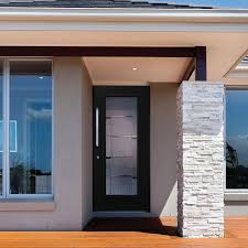 odl destination door glass