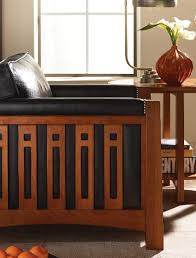 best furniture manufacturers. brilliant furniture in best furniture manufacturers