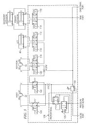 patent us6994223 diagnostic readout for operation of a crane Auto Crane Wiring Diagram Auto Crane Wiring Diagram #28 auto crane 3203 wiring diagram