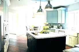 hanging kitchen lights ideas kitchen pendant lighting ideas hanging kitchen lights kitchen lights home depot and