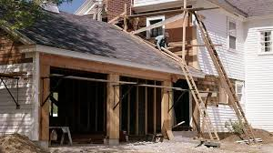 full size of home insurance home owner warranty insurance rate comparison unoccupied home insurance certificate
