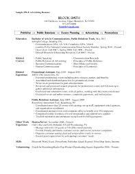 Catering Job Description For Resume Cmt Sonabel Org