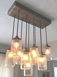 rustic foyer chandeliers chandelier rustic foyer chandeliers rustic dining room lighting for rustic dining room chandeliers