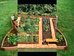 how to make a raised vegetable garden. Exellent Make How To Make A Raised Vegetable Garden In  Bed Companion Inside How To Make A Raised Vegetable Garden
