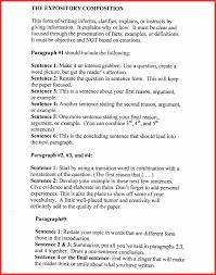 how to write a process analysis essay do you chicago style resume  how to write a process analysis essay do you chicago style resume example outline sample of argumentative through