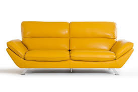 yellow leather sofas uk with mustard yellow leather furniture plus yellow faux leather dining chairs together with er yellow leather furniture as well