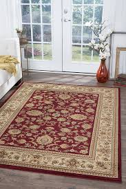 large size of living room 5x7 area rug home depot area rugs 5x7 area