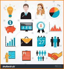 Resumes Resume Symbols Psd Png Word Contact Graduate Stock