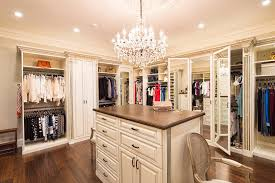 los angeles california closets cost with heating and cooling companies closet traditional factory closetfactory