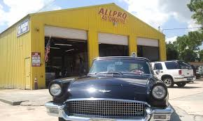 all pro automotive 17 photos auto repair 20 levy rd beaches atlantic beach fl phone number yelp