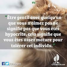 Citation Sur Les Hypocrites Famille Citations Proverbes Sur âme Sœur