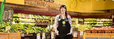 Cashier Customer Service Team Member Job In Denver Colorado
