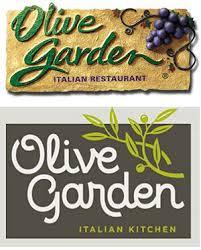 olive garden logo png. Beautiful Logo Makeover Madness Olive Garden Darden Restaurants  Darden With Olive Garden Logo Png