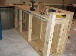 basement bar designs basement bar diy