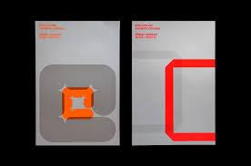 Odyssey Design Spin Wim Crouwel A Graphic Odyssey Design Museum