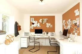 bulletin board design office. Office Board Cork Over Desk Bulletin Quotes . Planner Notice Design