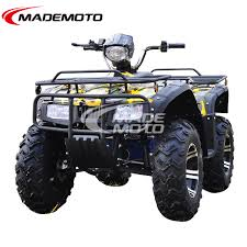 electric atv electric atv for sale electric quad bike