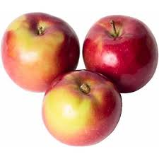 red yellow green apple. dff[countable, uncountable] a hard round fruit that has red, light green, or yellow skin and is white inside apple pie an tree roast pork red green