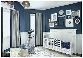baby nursery wall decor baby boy nursery decoration ideas lovely room stickers for
