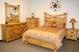 Light Wood Bedroom Furniture Bedroom Astonishing Rustic Bedroom Furniture Regarding Bedroom