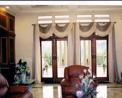 formal living room curtains. innovative formal living room curtains the effects of colors in curtain ideas elegant r