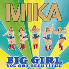 Big Girl (You Are Beautiful)