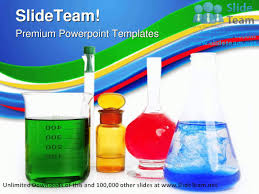 Sci Ppt Free Download Science Powerpoint Templates Themes And