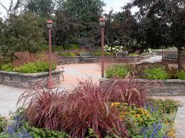 garden visit orange county arboretum