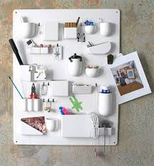 Designer Office Supplies