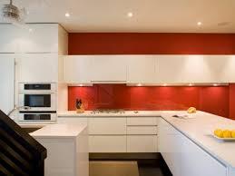 kitchen countertops quartz. Quartz-Kitchen-Countertops_s4x3 Kitchen Countertops Quartz A