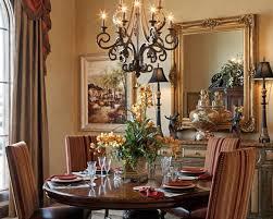 Mediterranean Kitchen Decor Need A Vacation Try Mediterranean Home Decor Style