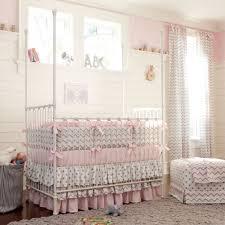 Splendid Baby Girl Bedding Baby Girl Crib Bedding Sets Carousel Designs For  Chevron Crib Bedding in
