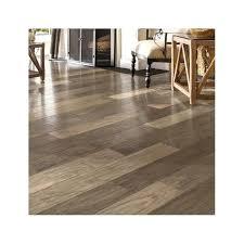 walnut hardwood floor. Walnut Hardwood Floors 5 3 4 Engineered Flooring In  Garden . Floor
