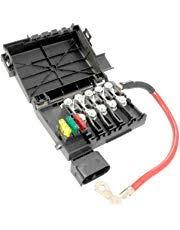 amazon com fuse boxes fuses accessories automotive price 35 00 apdty 035792 fuse box