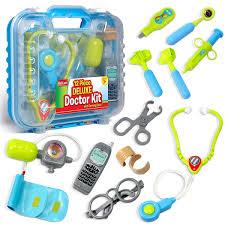 Fisher Price Work Light Best Doctor Kit Toys For Kids To Buy 2020 Littleonemag