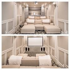 Small Picture Best 25 Media room design ideas on Pinterest Media rooms