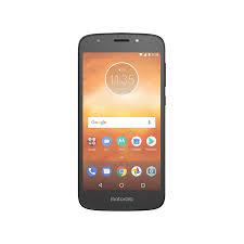Metropcs Com Customer Service Moto E Play Gsm Unlocked