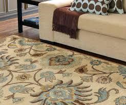 8x10 area rugs under 100 2 medium size of peachy area rugs under rug fl