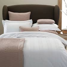 super kingsize duvet covers crisp white egyptian cotton at