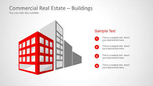 Powerpoint Real Estate Templates Powerpoint Real Estate Templates Magdalene Project Org