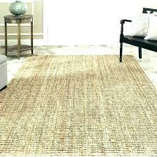 8 x 12 area rug pad wool rugs furniture adorable 9 outdoor ru