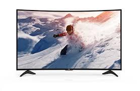 haier 65 4k ultra hd tv. haier 55\ 65 4k ultra hd tv