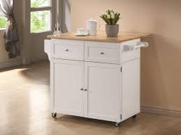 kitchen design garbage containers kitchen trash can dual trash can waste basket automatic trash can kitchen