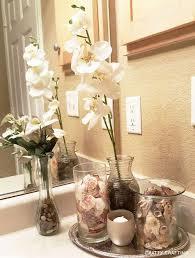 Best 25 Adult Bedroom Decor Ideas On Pinterest  Adult Bedroom Spa Themed Room Decor