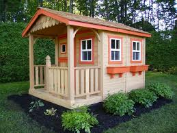 diy playhouse plans free inspirational playhouses for kids of diy playhouse plans free inspirational playhouses for